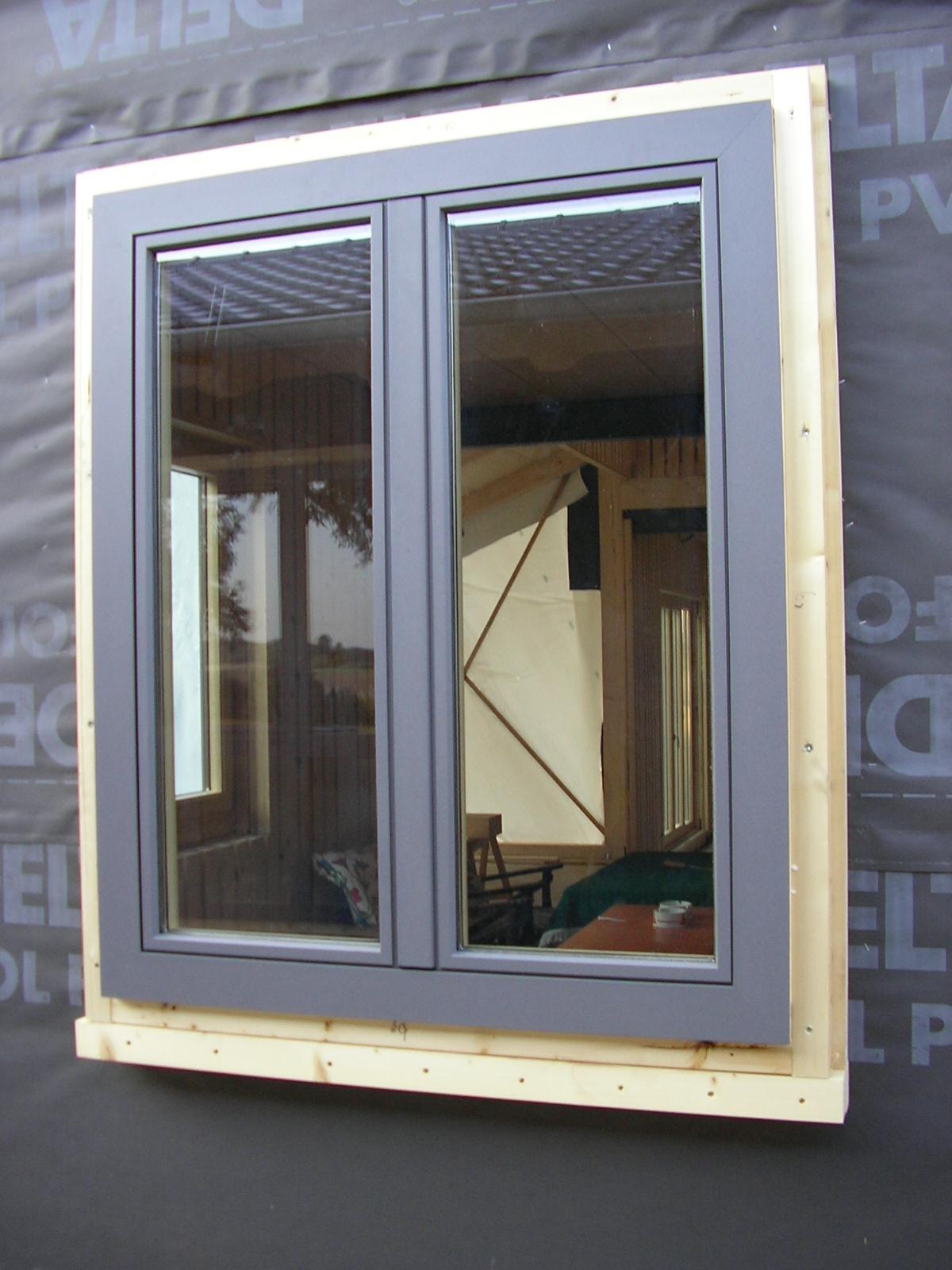 mack schreinerei fenster und m belbau ochsenfeld. Black Bedroom Furniture Sets. Home Design Ideas